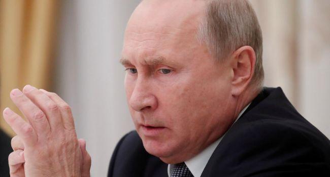 У главного оппонента Порошенко на выборах резко упал рейтинг