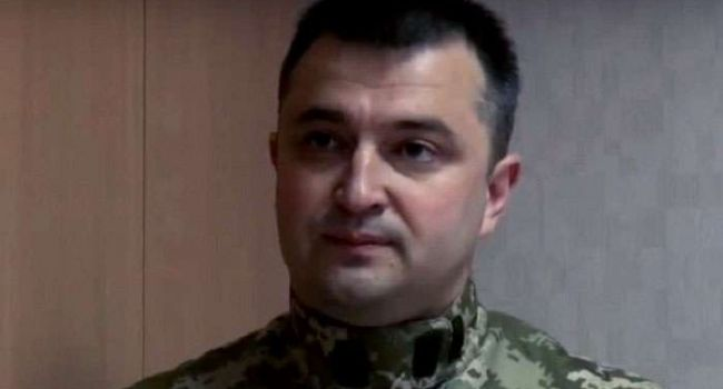 Отстраненный прокурор Кулик «сдал с потрохами» Порошенко и «Ко»: вмешивались в дела Курченко