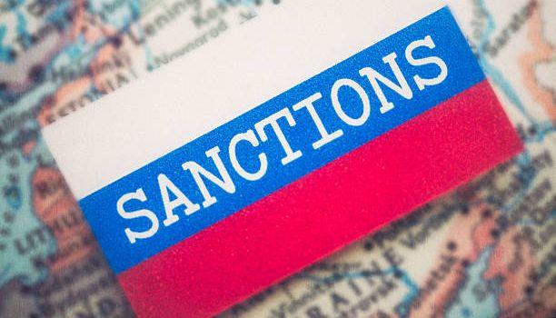 Санкции для отвода глаз: стало известно о списке запрещённых товаров из России