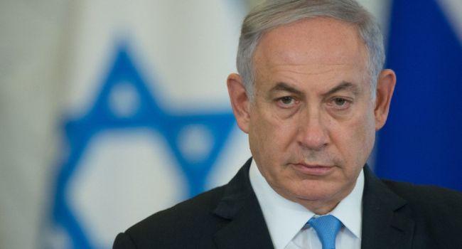 Итоги выборов в Израиле: Нетаньяху получил большинство мест в кнессете