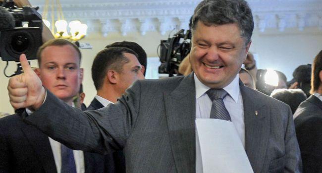 Эксперт: «Если вдруг окажетесь возле Банковой и Грушевского, берегитесь - там сплошной поток перебегающих крыс, вас затопчут»