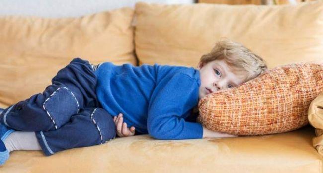 Учёные установили, в каком возрасте люди начинают лениться