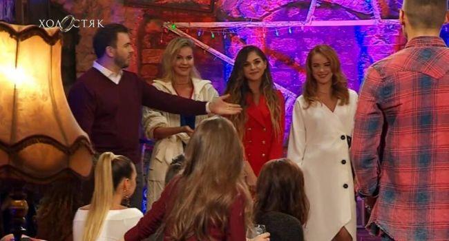 Алкоголь и слезы: на шоу «Холостяк-9» случился неожиданный поворот, участницы шокированы