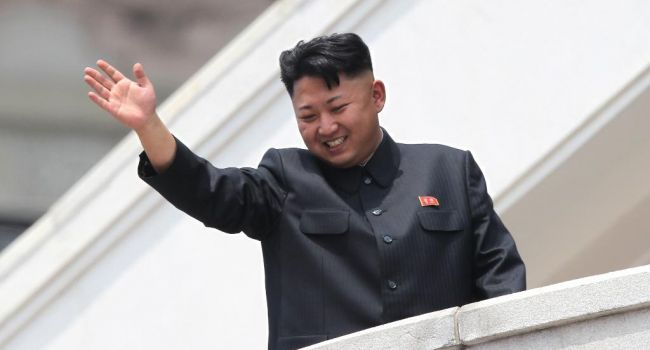 Ким Чен Ын готовится к третьей встрече с Трампом