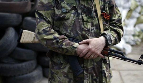 Кремль окончательно сливает «Л/ДНР»: у террористов настоящая истерика