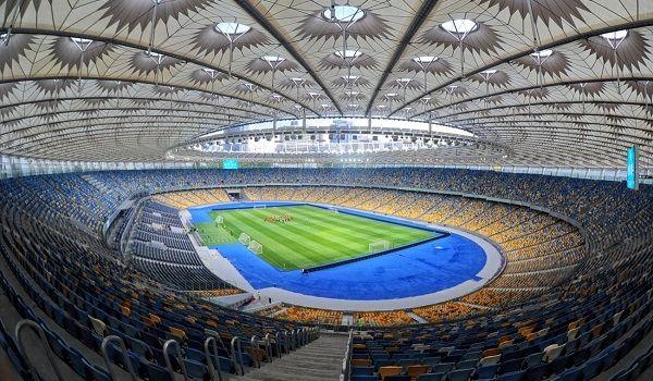 Порошенко завтра сам будет выступать на «Олимпийском»: украинцев призвали его поддержать