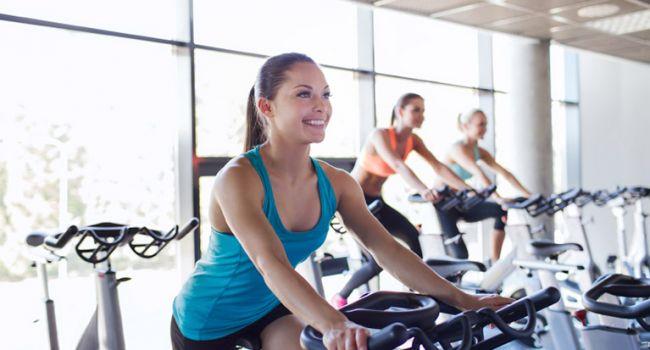 Спорт влияет на настроение человека сильнее, чем деньги – исследование
