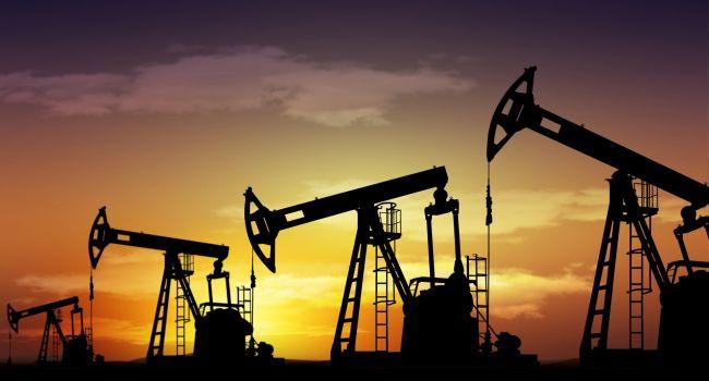 Россию объял страх и ужас: «черное золото» может стать ни по чем