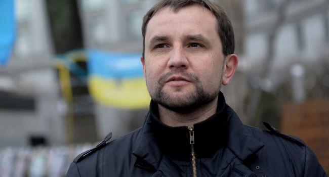 «День свободы совести и вероисповедания»: в Украине введут новый государственный праздник – Вятрович