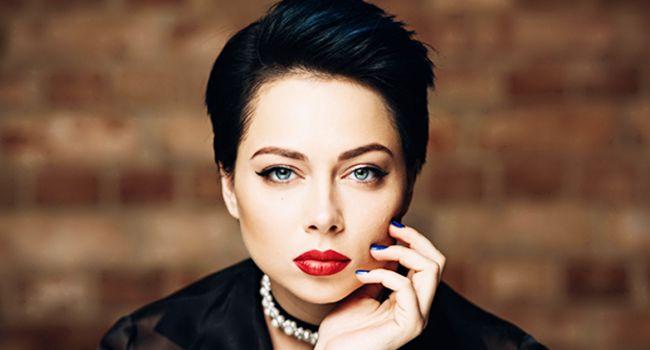 «На Гурченко похожа!» Самбурская представила себя в сериале «Игры престолов», сеть отреагировала