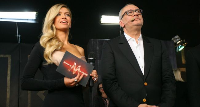 «Он единственный претендент на президентское кресло»: Константин Меладзе высказался о выборах в Украине, рассказав, за кого голосовал