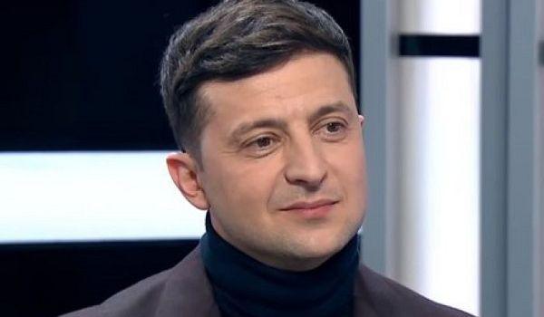 «Мы не готовы»: в команде Зеленского откровенно ответили на вопросы Джемилева по Крыму