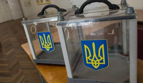 Социологи озвучили окончательный прогноз результата президентских выборов в Украине