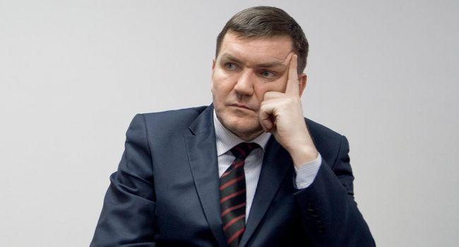 Порошенко своими действиями ставил палки в колеса расследованию дел Евромайдана – Горбатюк