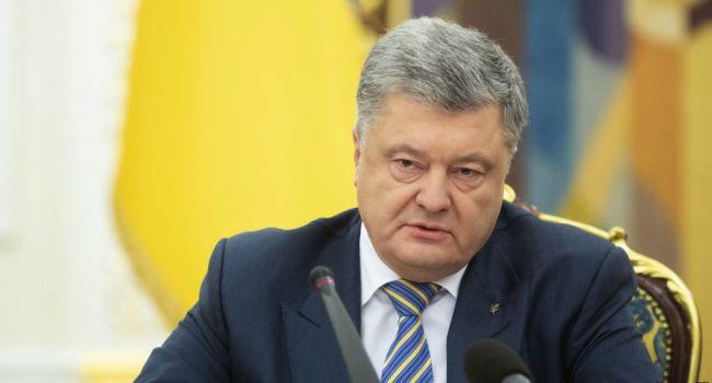 Порошенко намерен удивить Путина и провести после выборов встречу в нормандском формате