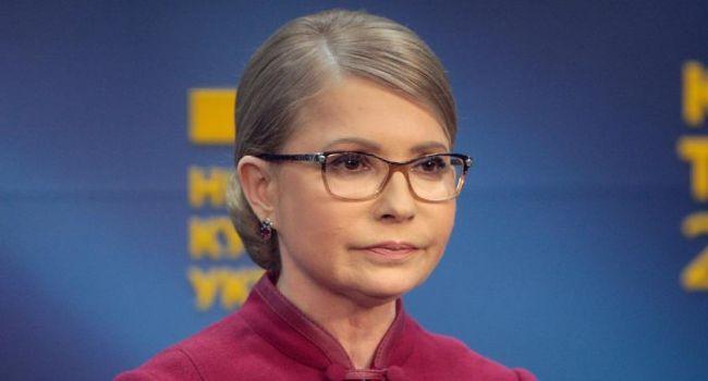 Политолог: «Опытный управленец при таких кандидатах Украине просто необходим»