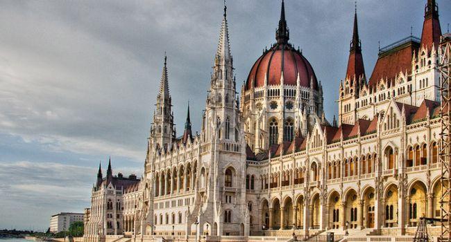 Эксперты составили рейтинг городов, к которым резко вырос интерес у туристов