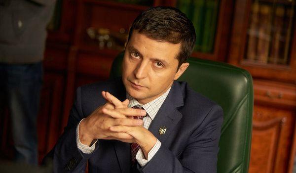 «Катастрофа!»: Зеленский выступил с громким заявлением о запрете в Украине российских звезд