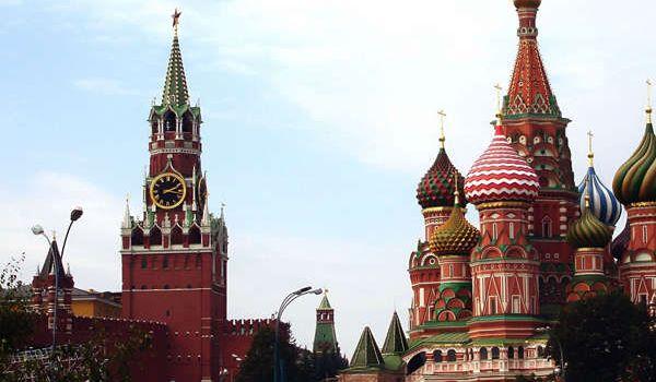 В России назвали имена людей, под контролем которых реально находятся «Л/ДНР»