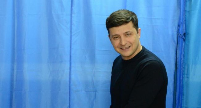 В «Олимпийском» завершились дебаты претендентов впрезиденты государства Украины
