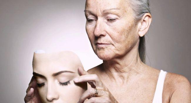 Ученые озвучили главную причину старения организма