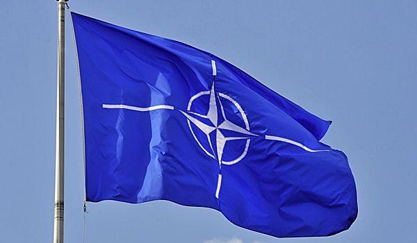 В Польше, Турции и Румынии заявили о поддержке курса Киева в НАТО