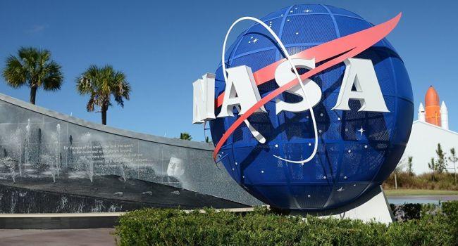 В НАСА рассказали, где именно на Луне планируют высадить человека