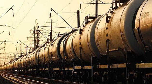 Решение России ввести спецрежим по поставкам нефти и нефтепродуктов в Украину является приглашением к переговорам – Землянский