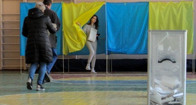 Зеленский будет вести «мощную информационную войну» наДонбассе