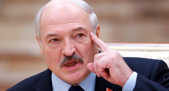 Лукашенко: «Беларусь может договориться с Украиной при любом президенте»