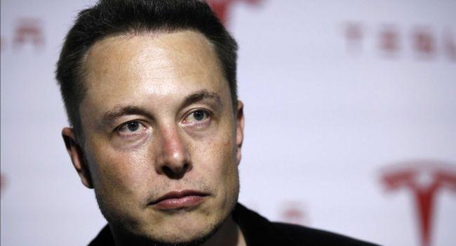Илон Маск оказался поклонником русских поговорок