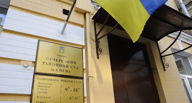 Эксперт: ни к чему не призываю, но украинских судей думаю необходимо просто линчевать, без этого Украины не будет