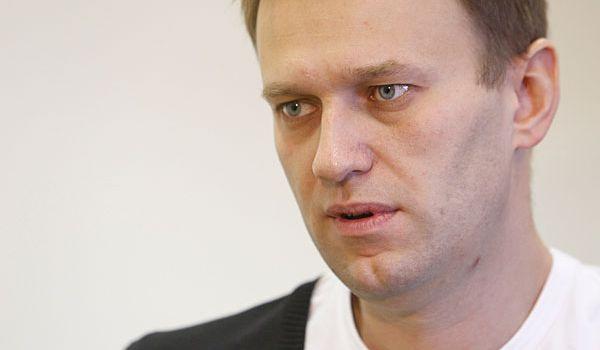 Навальный поздравил Украину с честными выборами: «На территории бывшего СССР это – редкая штука»