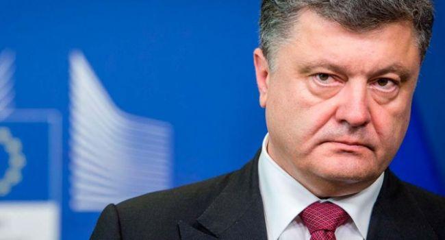 Торговцы будут договариваться с властью – Яременко объяснил, почему Порошенко не уйдет в оппозицию