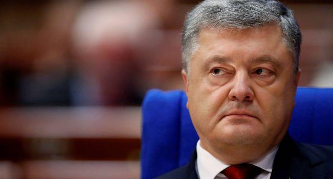 Обнародованы окончательные результаты выборов президента Украины за границей