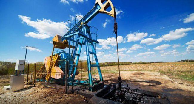 Эксперт пояснил, как скажутся на Украине проблемы с российской нефтью