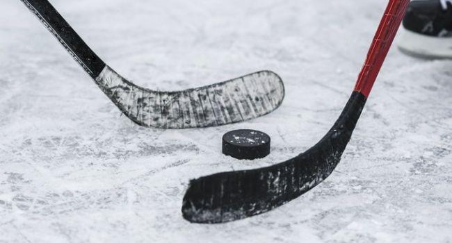 Прогнозы на небольшой промежуток хоккейного поединка