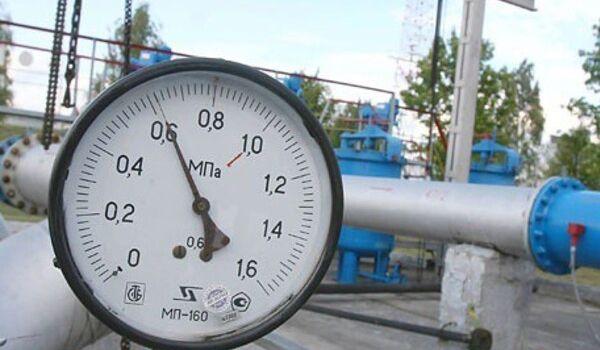 Это угроза для Германии и Польши: в ЕС отказались покупать у Путина грязную нефть