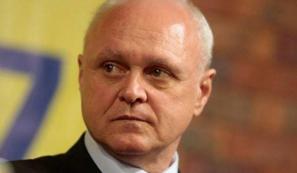«Это еще пять лет войны?»: команда Зе! оскандалилась из-за заявления о войне на Донбассе