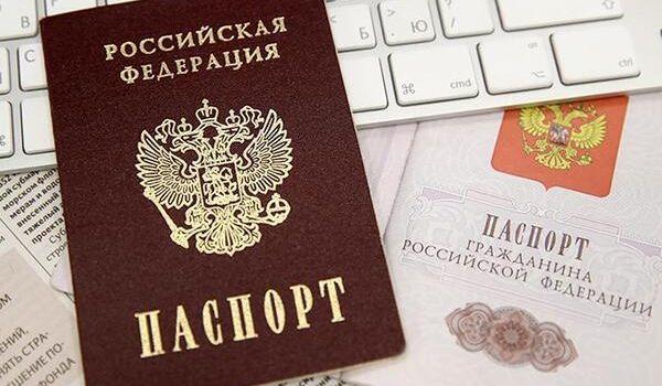 «Путин, ты – мразь!»: жителям «Л/ДНР» раскрыли глаза и указали на обман с российскими паспортами