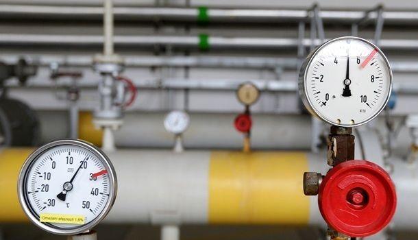 Газ подорожает еще на22% - Нацбанк