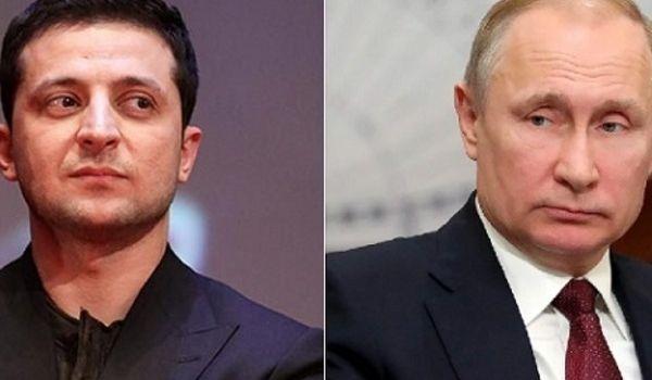 У Зеленского озвучили две красные линии, которые президент никогда не переступит в отношениях с Путиным