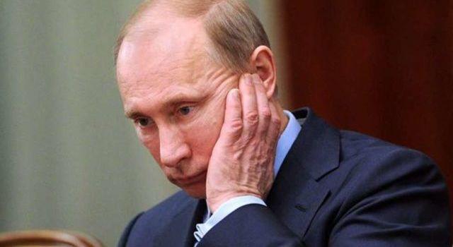 «Выдача российских паспортов в ОРДЛО»: Совбез ООН «спустил на землю» Путина