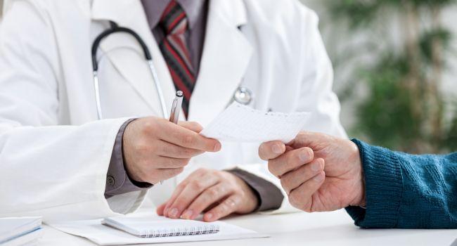 Ученые рассказали о заболеваниях, передающихся по наследству