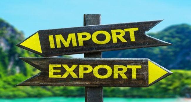 Польша стала крупнейшим импортером украинских товаров, обойдя РФ