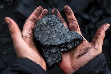 Украина никогда не зависела от российского угля — эксперт