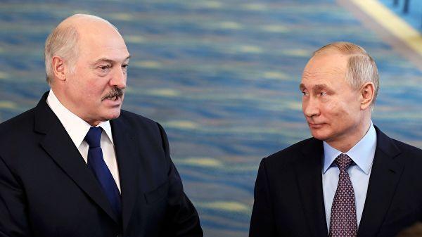 «Лукашенко нападет на Кремль»: Портников рассказал, чем может закончиться скандал вокруг грязной нефти