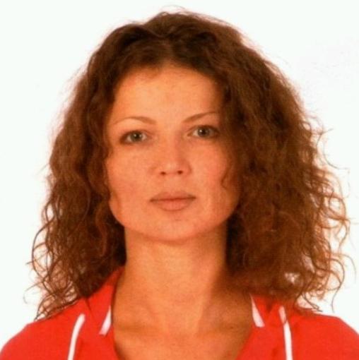 «Пугачева меня ненавидела, и сделала все, чтобы я ушла он него»: росСМИ опубликовали откровенное признание первой жены Киркорова