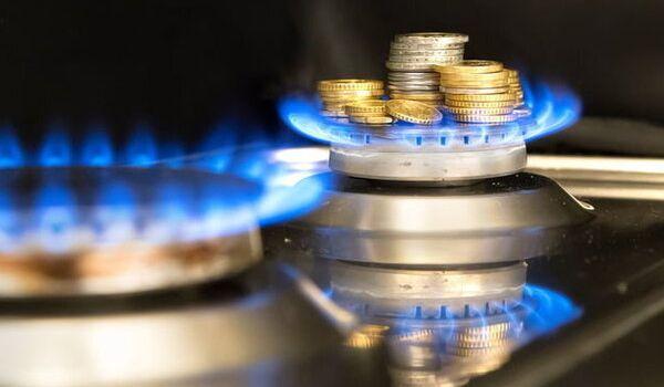 США могут начать поставлять газ вУкраинское государство