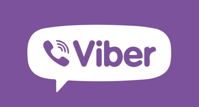 Viber – лидер среди приложений для Android в Украине